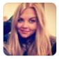 Webtraffic Expert Karolina
