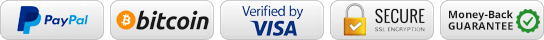 paypal btc cards