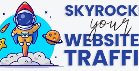 Buy Cheap Website Traffic